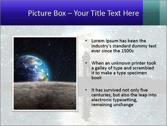 0000083624 PowerPoint Templates - Slide 13