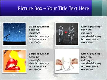 0000083624 PowerPoint Templates - Slide 14