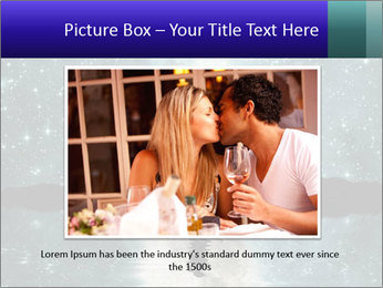 0000083624 PowerPoint Templates - Slide 15