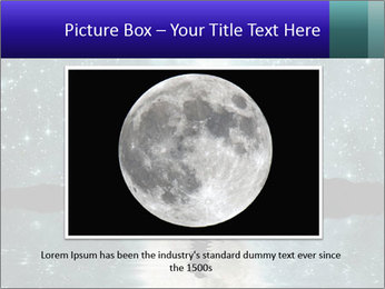 0000083624 PowerPoint Templates - Slide 16
