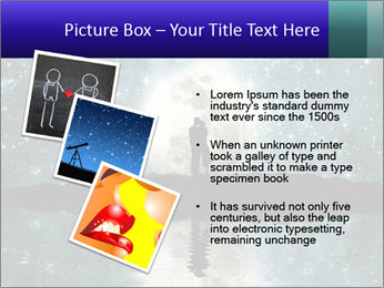 0000083624 PowerPoint Template - Slide 17
