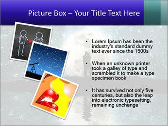 0000083624 PowerPoint Templates - Slide 17
