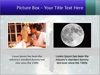 0000083624 PowerPoint Template - Slide 18