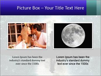 0000083624 PowerPoint Templates - Slide 18