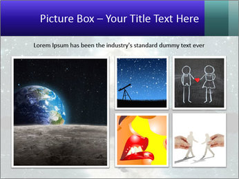 0000083624 PowerPoint Templates - Slide 19