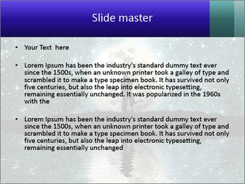 0000083624 PowerPoint Templates - Slide 2