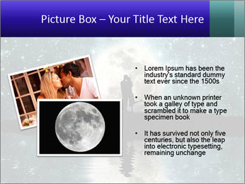 0000083624 PowerPoint Template - Slide 20
