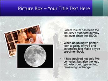 0000083624 PowerPoint Templates - Slide 20