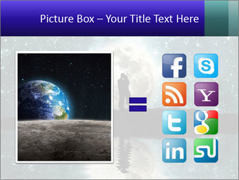 0000083624 PowerPoint Templates - Slide 21