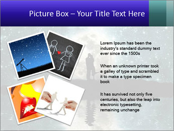 0000083624 PowerPoint Template - Slide 23