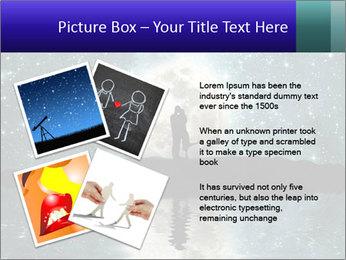 0000083624 PowerPoint Templates - Slide 23