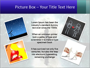 0000083624 PowerPoint Templates - Slide 24