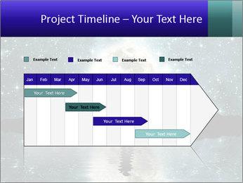 0000083624 PowerPoint Templates - Slide 25