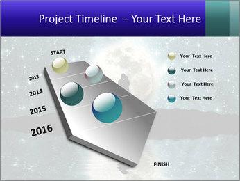 0000083624 PowerPoint Templates - Slide 26