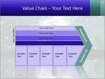 0000083624 PowerPoint Templates - Slide 27