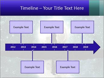 0000083624 PowerPoint Templates - Slide 28