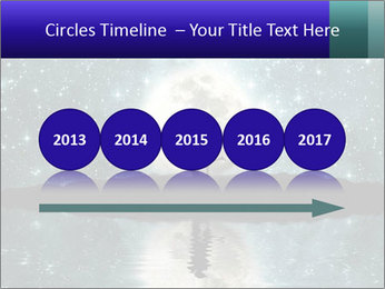 0000083624 PowerPoint Templates - Slide 29