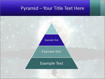 0000083624 PowerPoint Templates - Slide 30