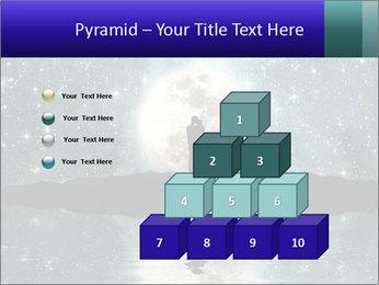 0000083624 PowerPoint Templates - Slide 31