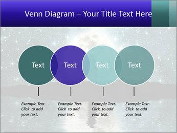0000083624 PowerPoint Templates - Slide 32