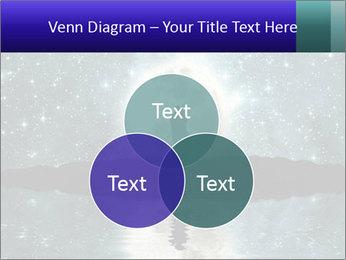 0000083624 PowerPoint Templates - Slide 33