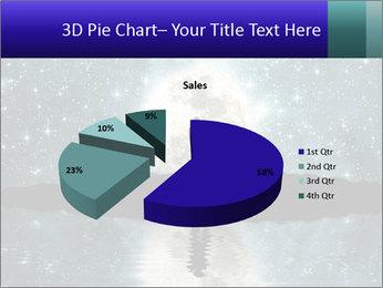 0000083624 PowerPoint Templates - Slide 35