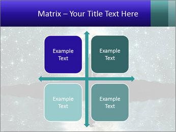 0000083624 PowerPoint Templates - Slide 37
