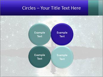 0000083624 PowerPoint Templates - Slide 38