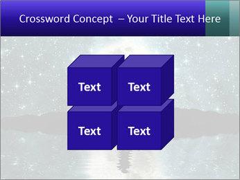 0000083624 PowerPoint Templates - Slide 39