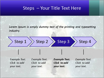 0000083624 PowerPoint Template - Slide 4