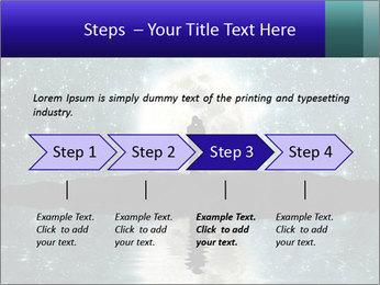 0000083624 PowerPoint Templates - Slide 4