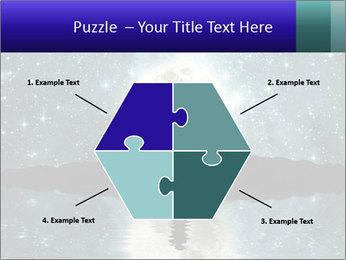 0000083624 PowerPoint Templates - Slide 40