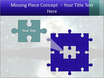 0000083624 PowerPoint Templates - Slide 45