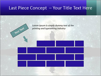 0000083624 PowerPoint Templates - Slide 46
