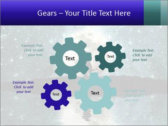 0000083624 PowerPoint Templates - Slide 47