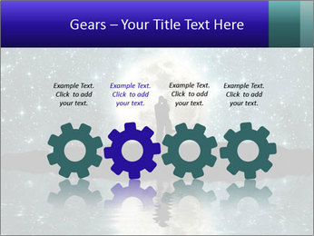 0000083624 PowerPoint Template - Slide 48