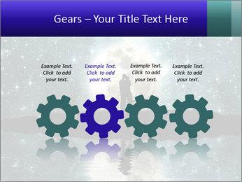 0000083624 PowerPoint Templates - Slide 48