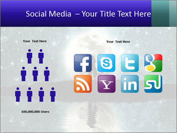 0000083624 PowerPoint Templates - Slide 5
