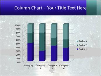 0000083624 PowerPoint Templates - Slide 50