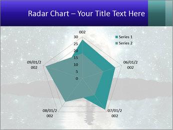 0000083624 PowerPoint Templates - Slide 51