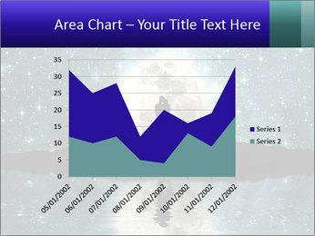 0000083624 PowerPoint Templates - Slide 53