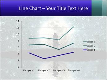 0000083624 PowerPoint Templates - Slide 54