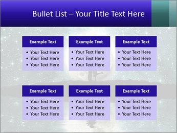 0000083624 PowerPoint Templates - Slide 56