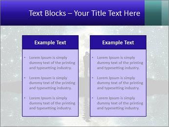 0000083624 PowerPoint Templates - Slide 57
