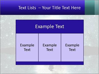 0000083624 PowerPoint Templates - Slide 59