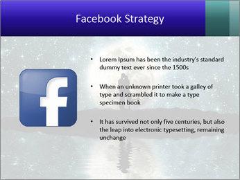 0000083624 PowerPoint Templates - Slide 6