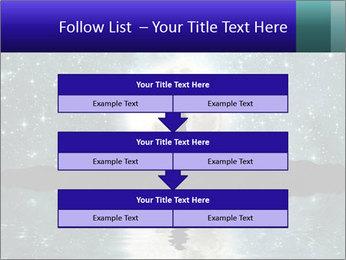 0000083624 PowerPoint Templates - Slide 60