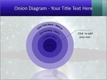 0000083624 PowerPoint Templates - Slide 61
