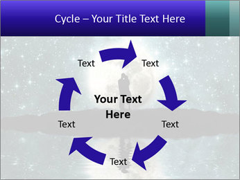 0000083624 PowerPoint Templates - Slide 62