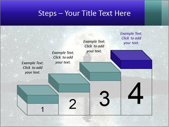 0000083624 PowerPoint Templates - Slide 64